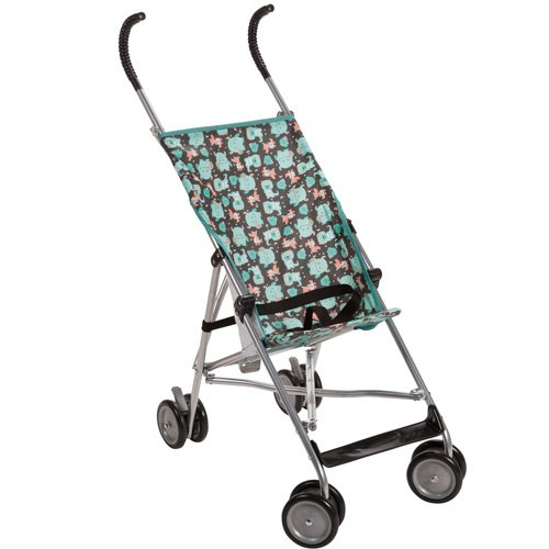Cosco Umbrella Stroller Without Canopy Us087aff Car Seat