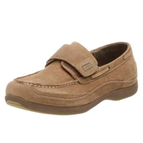 Kenneth Cole Reaction Stay A Boat Chamois Slip On - Buy Kenneth Cole Reaction Stay A Boat Chamois Slip On - Purchase Kenneth Cole Reaction Stay A Boat Chamois Slip On (Kenneth Cole REACTION, Apparel, Departments, Shoes, Children's Shoes, Boys, Athletic & Outdoor)