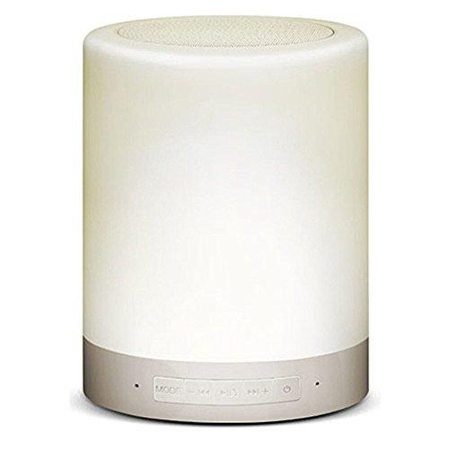 mood-lamp-lights-a-bluetooth-speaker-smart-camping