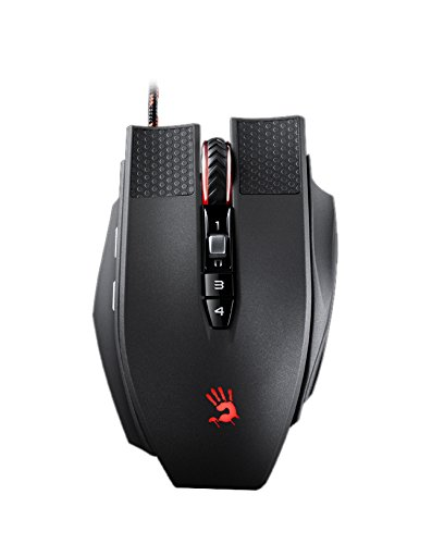 TL90-Infrared-Micro-Laser-Gaming-Mouse-Advanced-Weapon-Tuning-Macro-Setting-8200CPI-Infrared-Micro-Switch-Light-Strike-Gamers-Choice-by-Bloody-Gaming