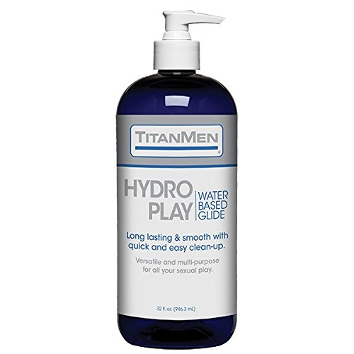 doc-johnson-titanmen-hydro-play-water-based-glide-32-fluid-ounce
