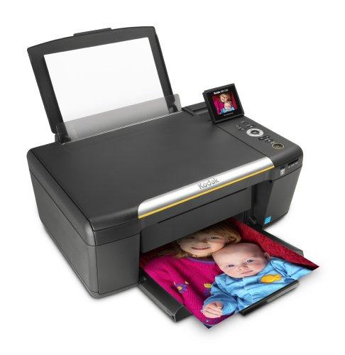 Kodak ESP C315 Wireless Color Printer with Scanner & Copier