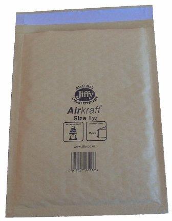 10-x-jiffy-jl1-padded-dvd-cd-bags-envelopes-170x245mm