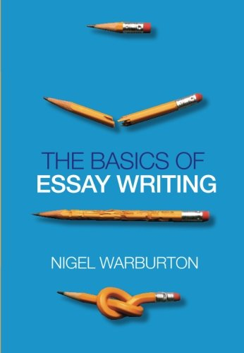 NTU Sports Textbook Pack: The Basics of Essay Writing,...