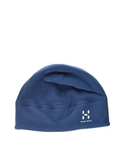 Haglöfs Sombrero Azul