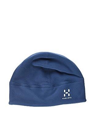 Haglöfs Sombrero (Azul)