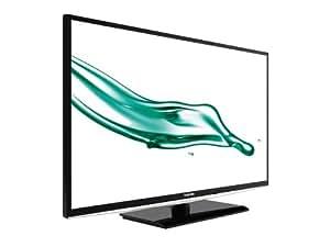 Toshiba 42 HL 833 F - Televisión LED de 42 pulgadas Full HD (50 Hz)