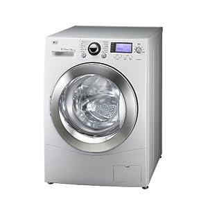 Beste Waschmaschinen: LG Electronics F-1443KD