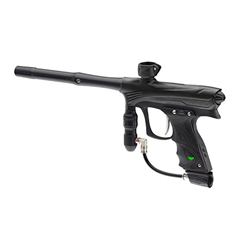 DYE Proto Rize Paintball Marker (Solenoid Dye compare prices)