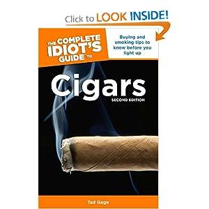 Smokers christmas gifts
