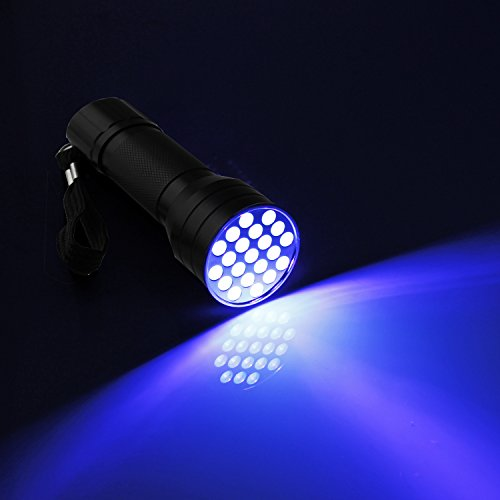 mixed-gadgets-linterna-ultravioleta-21-leds-pila-aaa