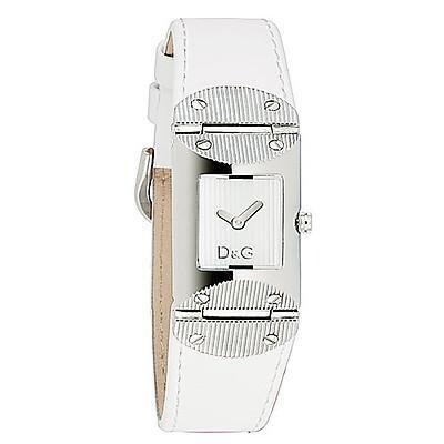 Reloj de pulsera para mujer & D y G DW0326 Dolce Gabbana
