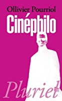 Cinéphilo