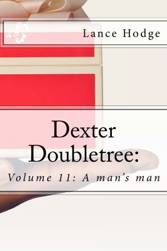 dexter-doubletree-a-mans-man-volume-11-dime-novel-publications