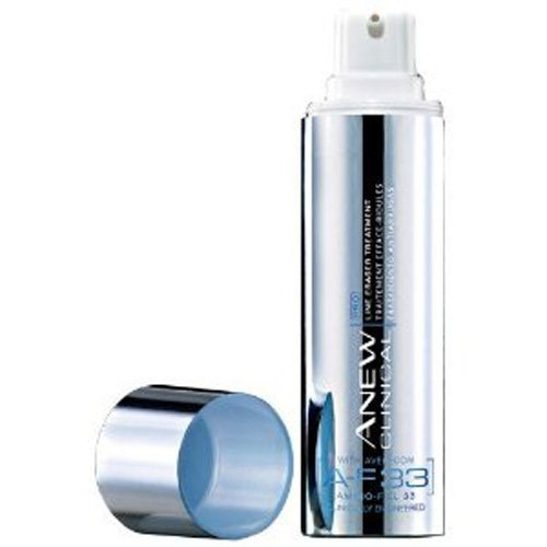 avon-anew-clinical-pro-line-corrector-treatment-30ml-with-a-f33