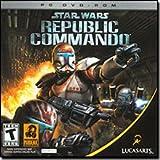 Sarge Commando Helmet