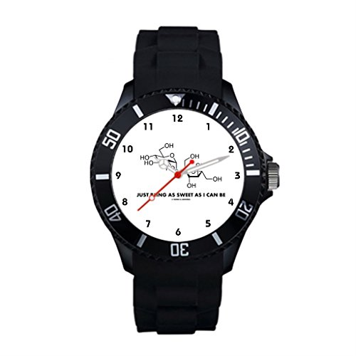 instyles-just-being-as-sweet-as-i-can-be-sucrose-molecule-wristwatch