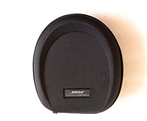 Bose qc25 amazon