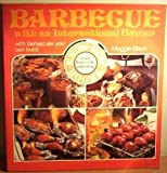 Barbecue With an International Flavor (Know-how Series) (0572012152) by Black, Maggie