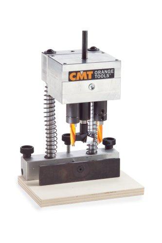 CMT CMT333-03
