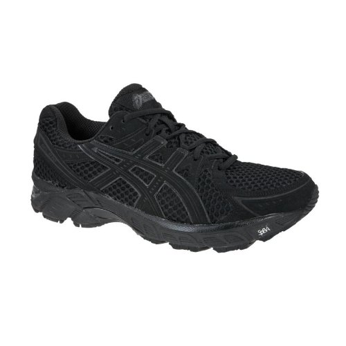 ASICS GEL-1170 Running Shoes - 6.5