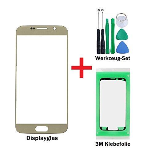 itech-germany-premium-vetro-di-schermo-kit-di-riparazione-per-samsung-galaxy-s7-in-oro-touch-panel-o
