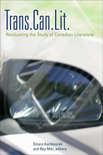 transcanlit-resituating-the-study-of-canadian-literature