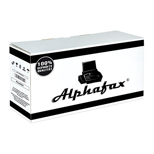 Tintenpatrone für HP 364XL CN684EE PhotoSmart Premium B010 B210 B410 C309 C310 C410 A B C D E G 7510 7520 e-All-in-One OfficeJet 4610 4620 4622 - Schwarz 28ml