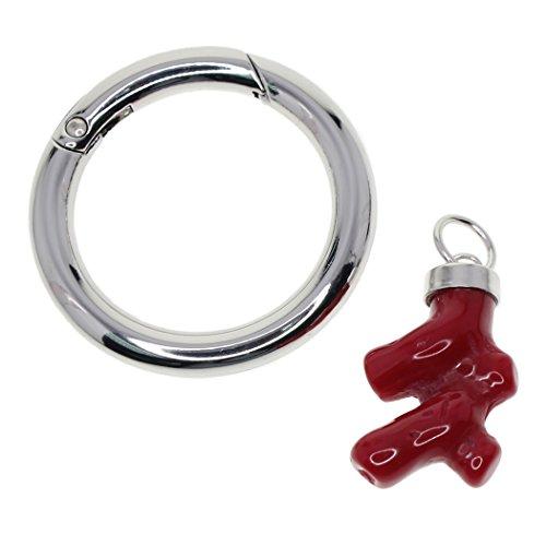 miu-jewellery-rosso-in-resina-con-accessori