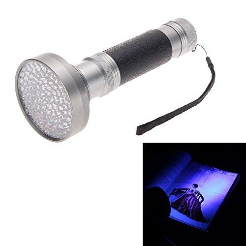 ghost-100-led-uv-gross-hellgrau-paranormal-taschenlampe-kit-equipment-jagd-hunt-spirituosen