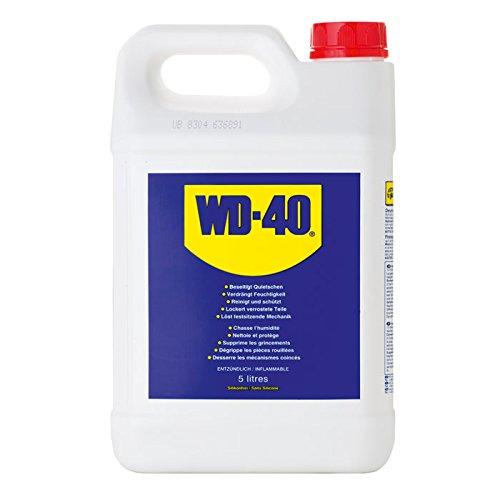 wd-40-kanister-5-liter