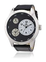 dk Reloj de cuarzo Man DKGA-90672-22L 50 mm