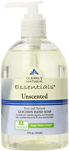 clearly-natural-liquid-glycerine-soap-unscented-12-ounce-pack-of-2