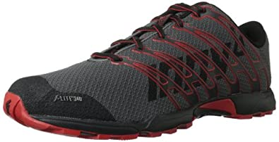 Buy Inov-8 F-Lite 240 Cross-Training Shoe by Inov-8