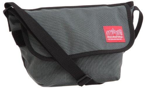 manhattan-portage-xxs-ny-messenger-bag-grey
