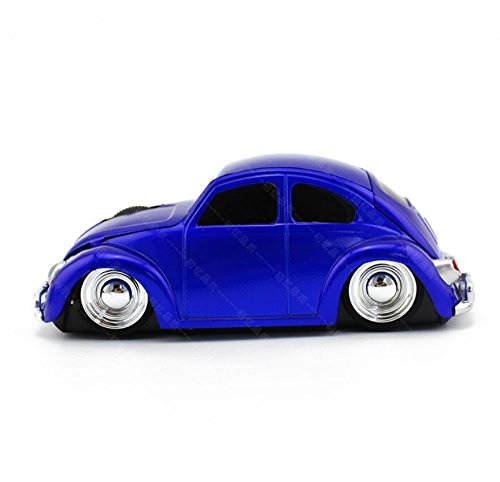 creative-mouse-optical-wireless-volkswagen-beetle-car-mouse-computer-car-mouse-knight-blue