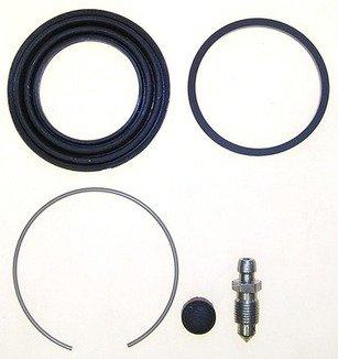 Nk 8822008 Repair Kit, Brake Calliper
