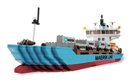 lego-exclusive-10155-maersk-line