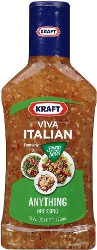 kraft-seven-seas-viva-italian-anything-dressing-16-ounce-bottles-pack-of-6-by-kraft