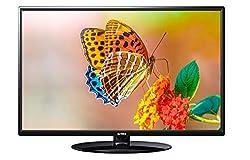 Intex LED-2412 60cm (23.6 inches) HD Ready LED TV