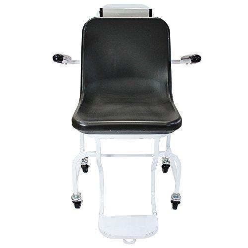 Fauteuil roulant échelles handicap numérique balances médicales chaise balance de pesage