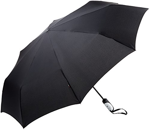 knirps-duomatic-big-foldable-umbrella-37-cm-black