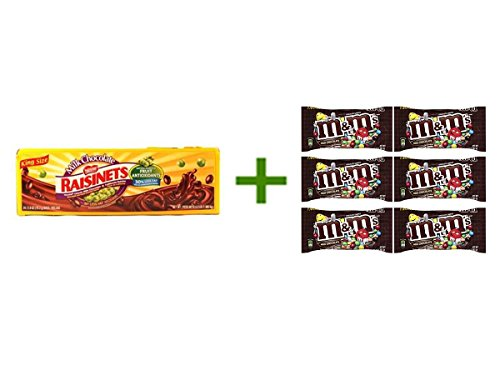 raisinets-king-size-milk-chocolate-w-raisins-24-28oz-mm-milk-chocolate-6-169oz