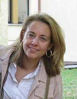 Barbara Jelenkovich