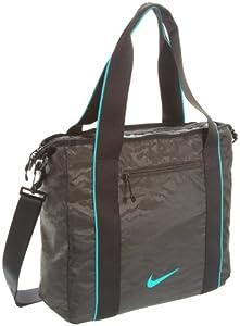 Original Nike Gym Club Women39s Training Duffel Bag Nikecom UK