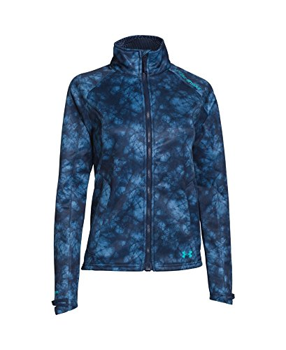Under-Armour-Womens-ColdGear-Infrared-Softershell-Jacket