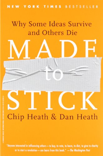 made-to-stick-why-some-ideas-survive-and-others-die