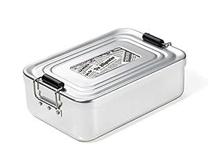 Troika - box71-a082 - What`s New - Lunchbox - Brotdose