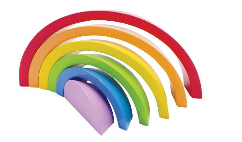 Cheap Educo Creative Rainbow Curve Set (B0033ZY76M)