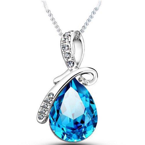 Fashion Jewelry Brands